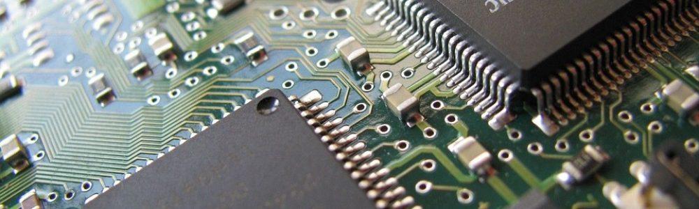 main-board-89050_960_720